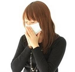 急性扁桃腺炎、高熱、治るまで期間