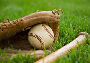 西岡、守備妨害、野球、インフィールドフライ
