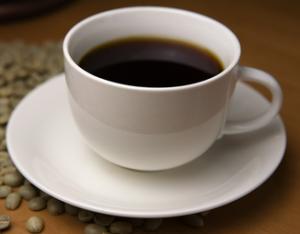 膀胱癌、カフェイン、原因