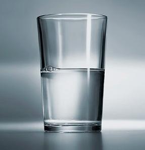 急性胃腸炎、経口補水液、水、脱水症状、下痢、嘔吐