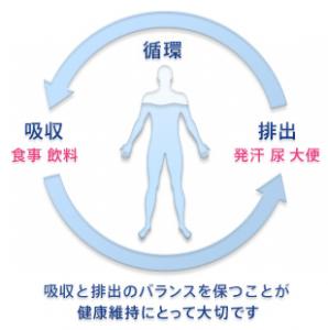 急性胃腸炎、脱水症状、経口補水液
