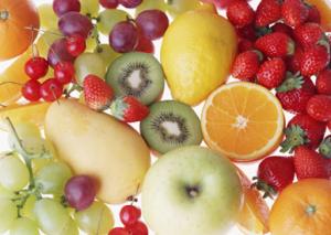 青汁,ダイエット,フレッシュフルーツ