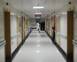 MARS,脱走,江南区保健所,コロナウイルス感染症