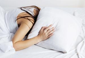 咽頭炎,長引く,寝不足,うつる