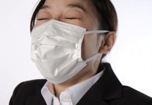 MARS,韓国,感染者,医療用マスク,日本